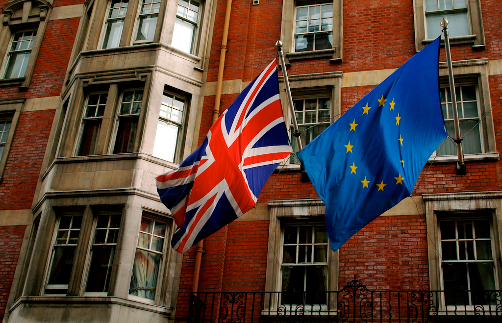How Brexit would affect the UK Meetings, Incentives, Conferencing, Exhibitions Industry