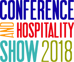 Conference and Hospitality Show 2018 | venuedirectory.com