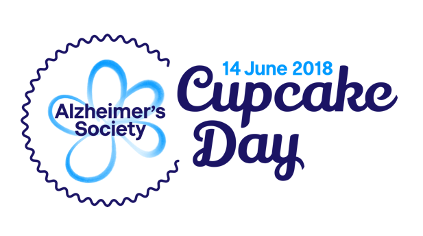 Cupcake Day 2018